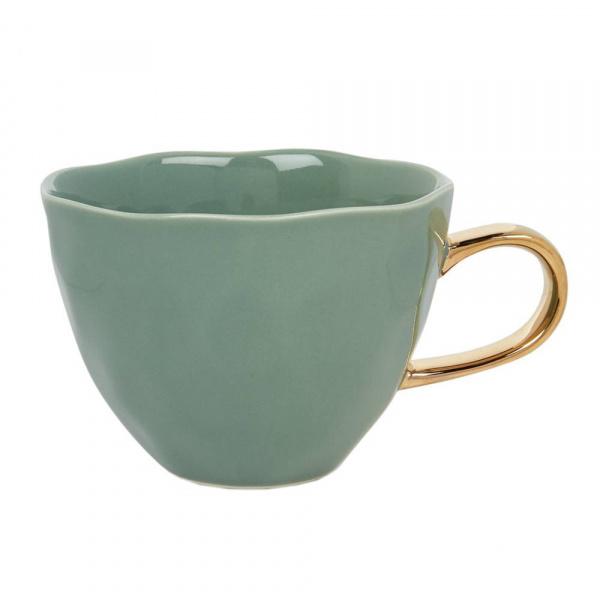 b83b3241636f4 UNC Good Morning Cup - grønn - litengave.no