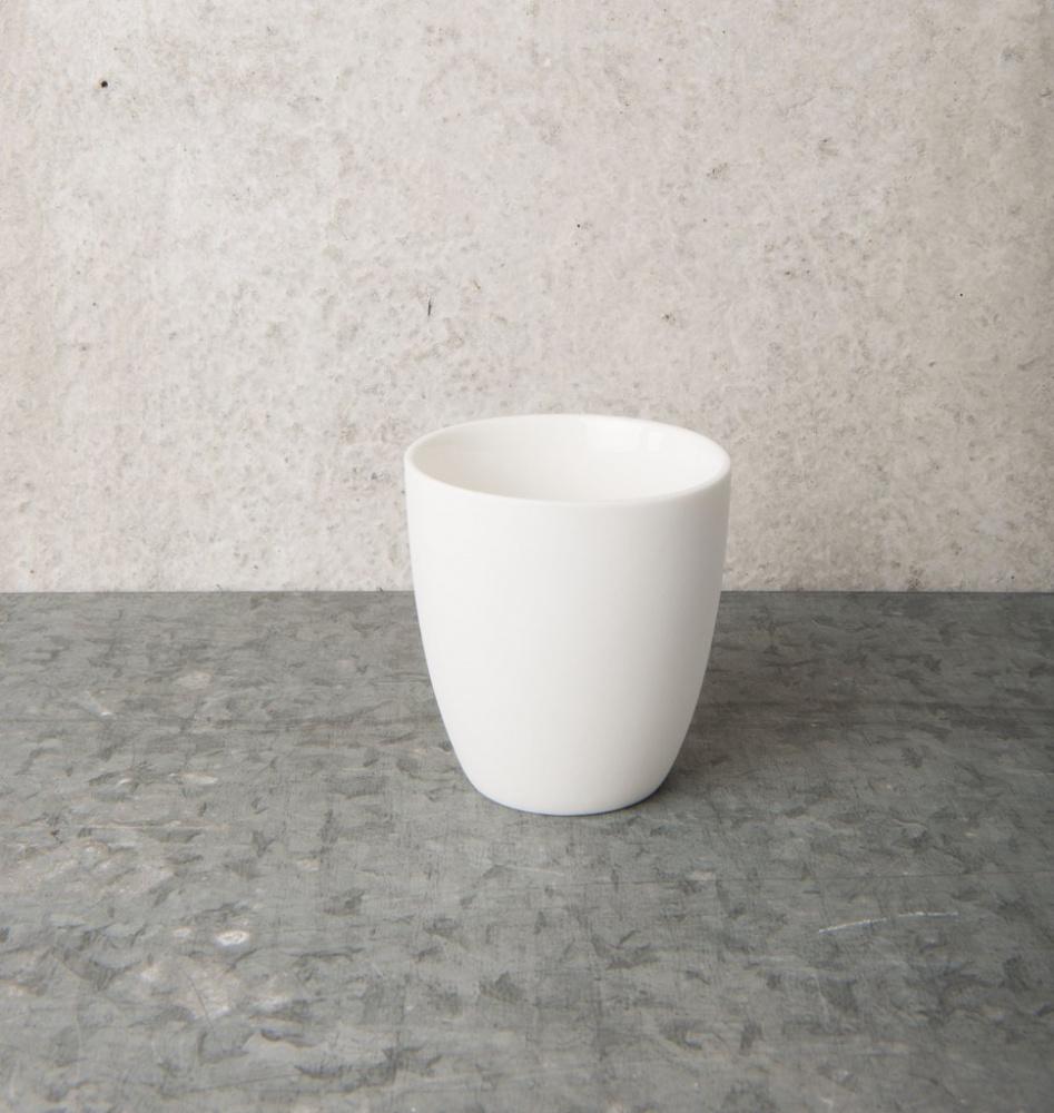 c74b39ba685d7 Kopp porselen - UNC - litengave.no